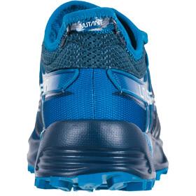 La Sportiva Mutant Running Shoes Men, opal/neptune